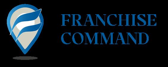 Franchise Command
